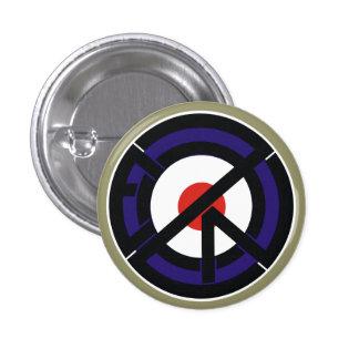 enzo rondel 3 cm round badge