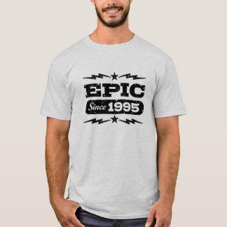 Epic Since 1995 T-Shirt