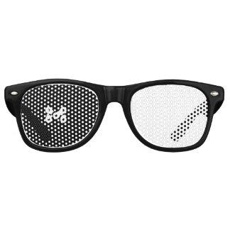 Epicmanex sunglasses