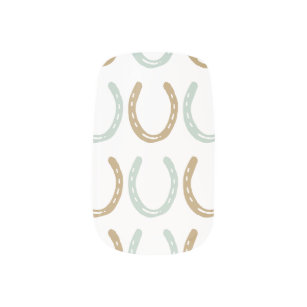 Dressage Horse Nail Art & Nail Wraps   Zazzle co nz