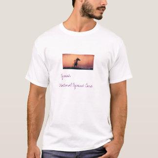 equiah T-Shirt