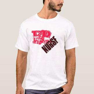ER Nurse T-Shirt