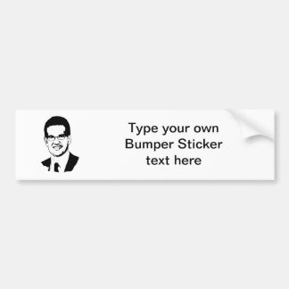 Eric Cantor Campaign Bumper Sticker