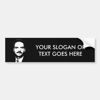 Eric Holder Bumper Stickers