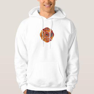 ericsmug3 copy hoodie
