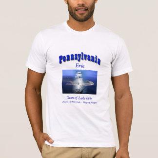 Erie T-Shirt
