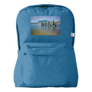 Eriskay Backpack