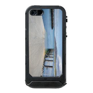 Eriskay, Outer Hebrides Incipio ATLAS ID™ iPhone 5 Case