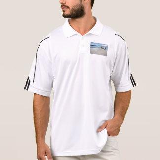 Eriskay, Outer Hebrides Polo Shirt