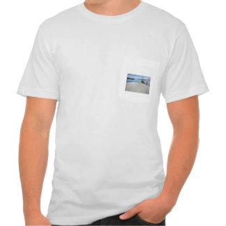 Eriskay, Outer Hebrides Shirt