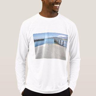 Eriskay, Outer Hebrides Shirts