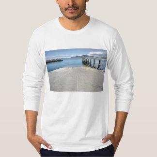 Eriskay, Outer Hebrides T-Shirt