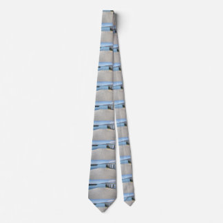 Eriskay, Outer Hebrides Tie
