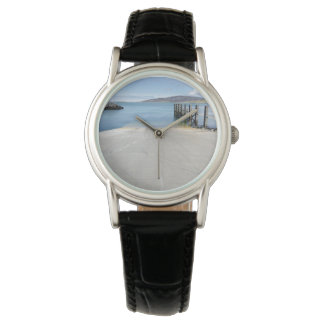 Eriskay Wrist Watches