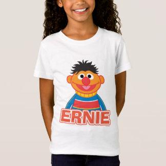 Ernie Classic Style T-Shirt