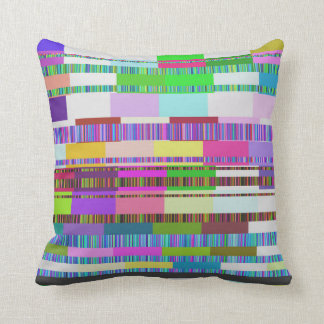 Error Cushion