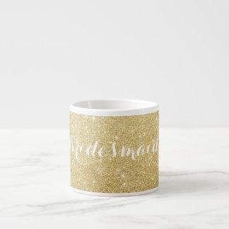 Espresso Mug - Fab Bridesmaid
