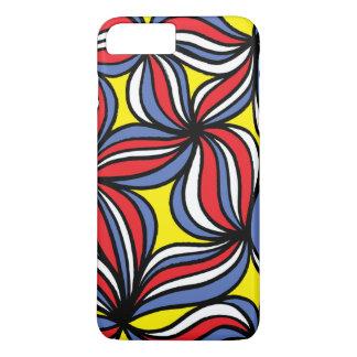 Essential Victorious Optimistic Friendly iPhone 7 Plus Case