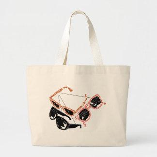 est_144 tote bag