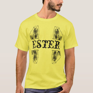 Ester T-Shirt