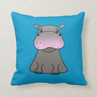 Ethel Cushion