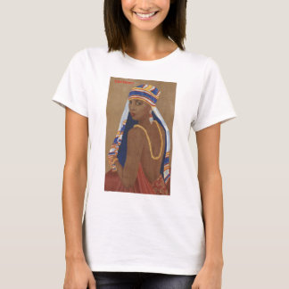 Ethel Waters T-Shirt