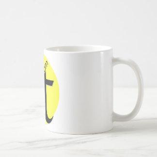 eTomah.com Basic Logo Basic White Mug