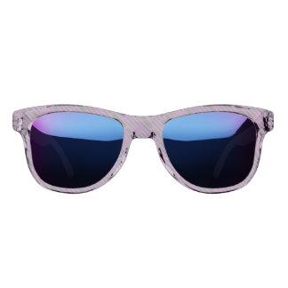 Euphonious Ankh Sunglasses