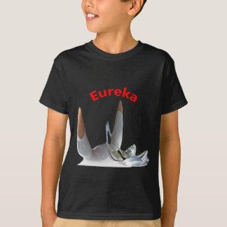 Eureka T-Shirt