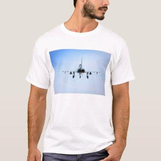 Euro Fighter heat T-Shirt