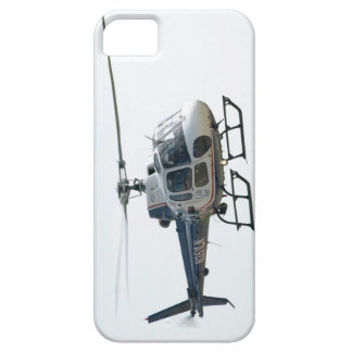 Eurocopter AS 350B2 Ecureuil. iPhone 5 Cover