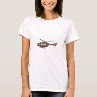 Eurocopter UH-72 Lakota T-Shirt