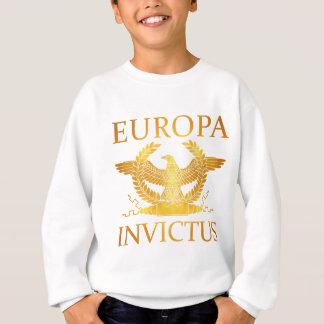 Europa Invictus Sweatshirt