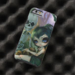 """""""Eve and Rib"""" iPhone 6 Case"""