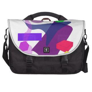 Evening Computer Bag