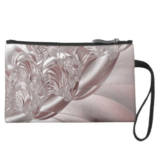 Evening Out Wristlet Clutch