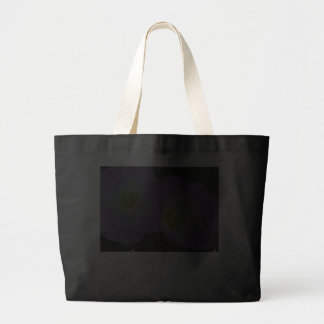 Evening Primrose Twins Bags