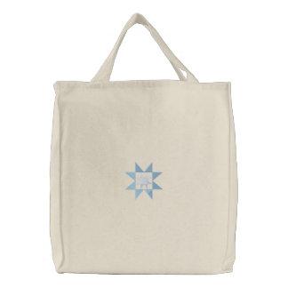 Evening Star Bags