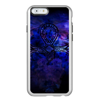 Ever Eternal Incipio Feather® Shine iPhone 6 Case