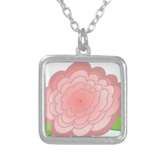 everthing is coming up roses-page0001.jpg square pendant necklace