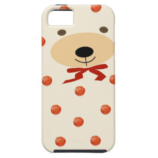 Every Flavor Bears iPhone 5 Covers