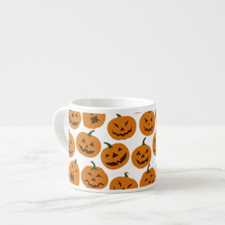 Every Jack Espresso Mug