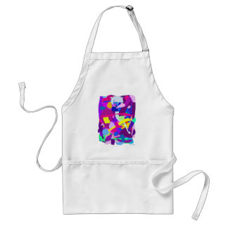 Everyday Life Aprons