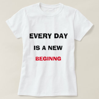 Everyday Womens Shirt