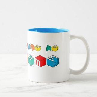 Everything is Awesome Mug