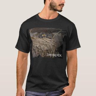 Everything Kewl T-Shirt