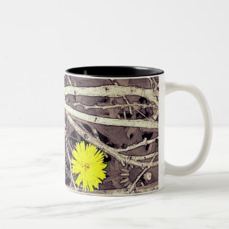Everything you need Coffee Cup