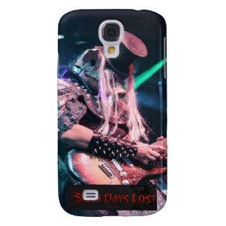 Evil Pig Iphone 3 Case