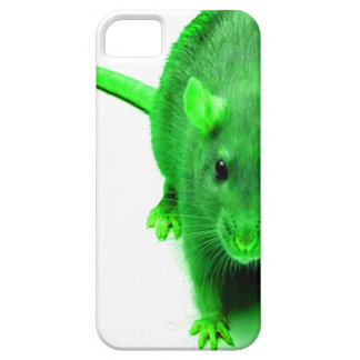 Evil Rat Case For The iPhone 5