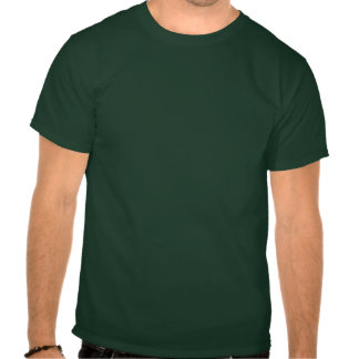 Evolution of man cycling T-Shirt